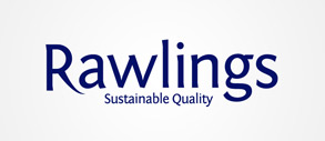 Rawlings-Logo-Final-BlueonW.jpg